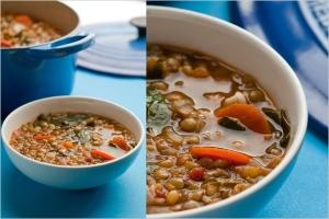 lentils_greens_600